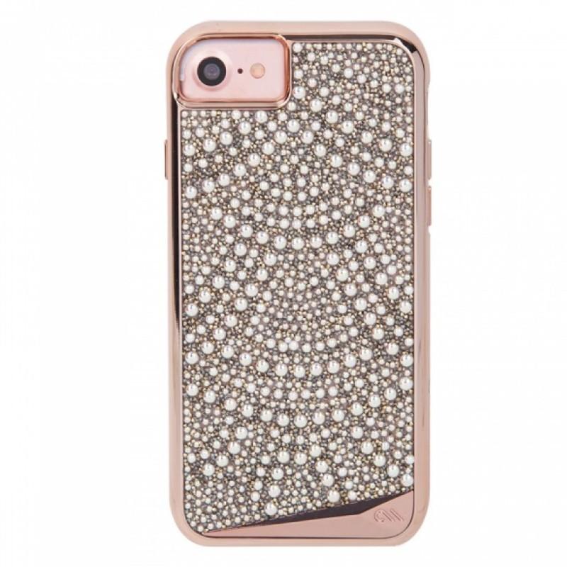 Case-Mate Brilliance Case iPhone 7 InLace 02