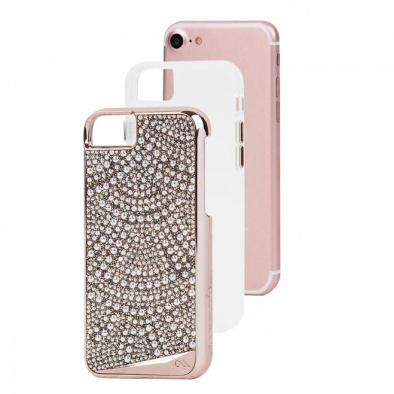 Case-Mate Brilliance Case iPhone 7 InLace 03