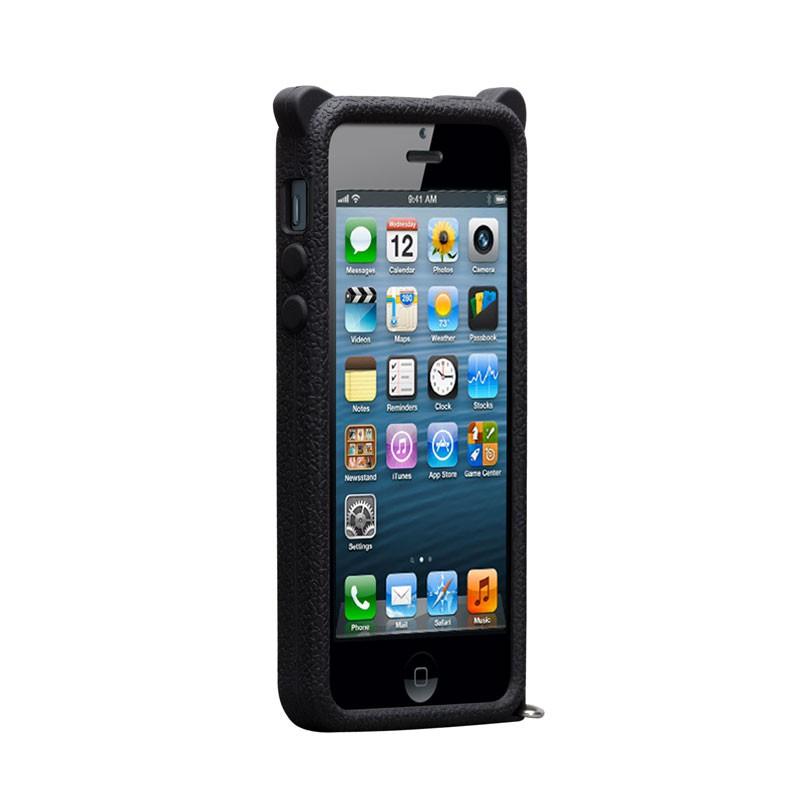 Case-mate - Creatures Case iPhone 5 (Xing) 02