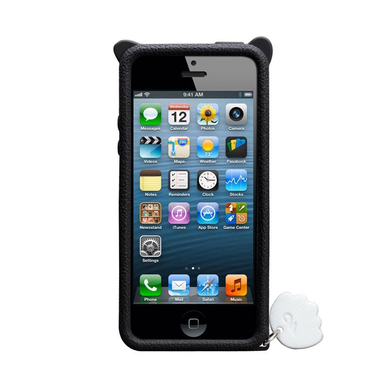 Case-mate - Creatures Case iPhone 5 (Xing) 04