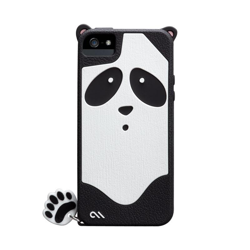 Case-mate - Creatures Case iPhone 5 (Xing) 05