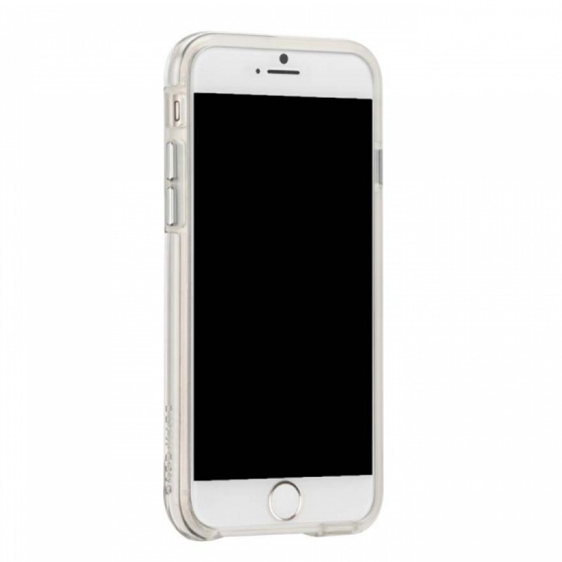 Case-Mate Naked Tough iPhone 7 Plus Clear 04