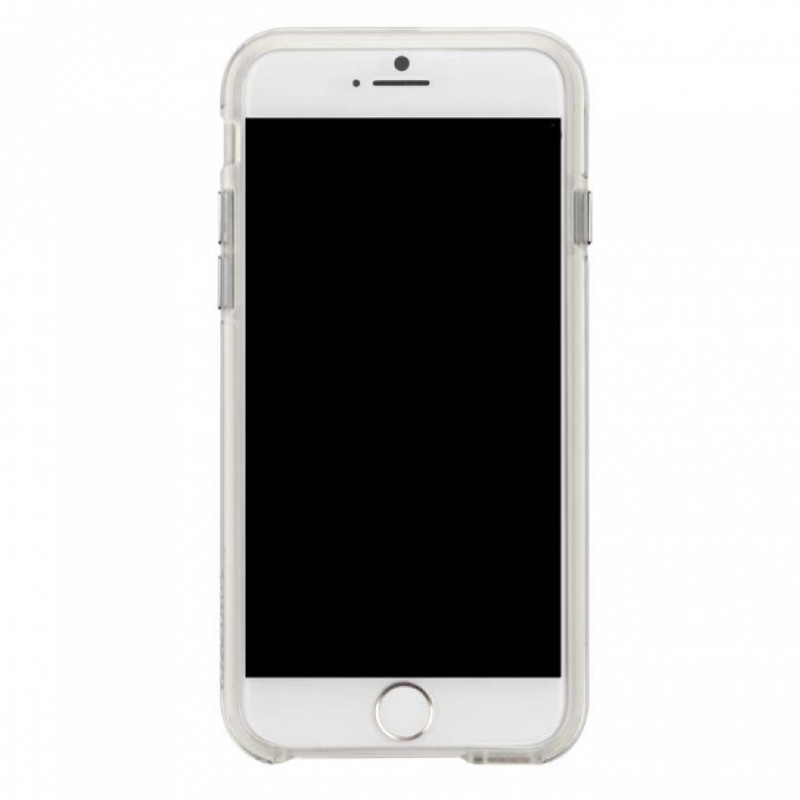 Case-Mate Naked Tough iPhone 7 Plus Clear 05