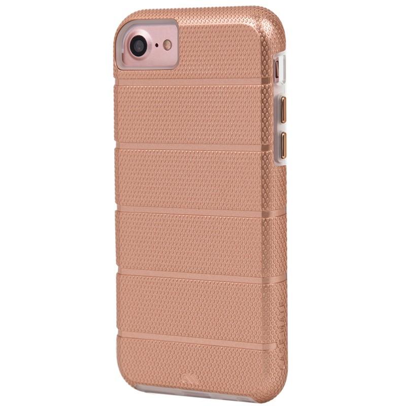Case-Mate Tough Mag iPhone 7 Rose Gold - 2