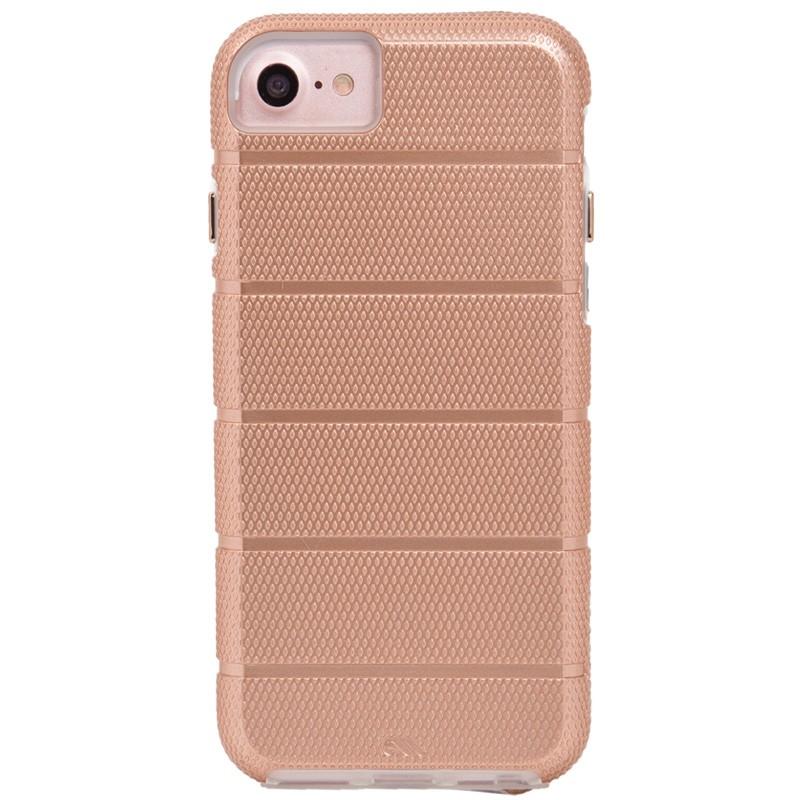 Case-Mate Tough Mag iPhone 7 Rose Gold - 4