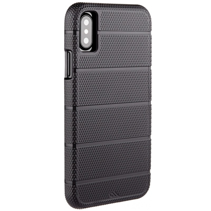Case-Mate - Tough Mag Case iPhone X 01