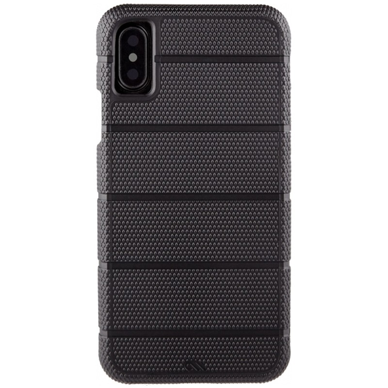 Case-Mate - Tough Mag Case iPhone X 02