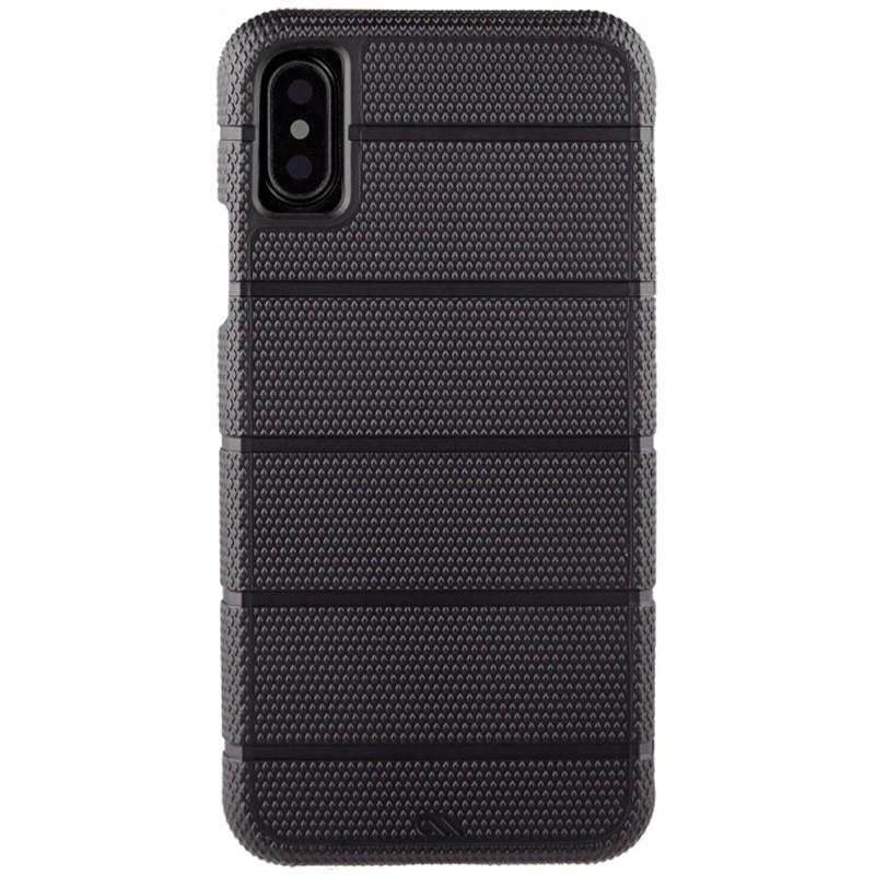 Case-Mate - Tough Mag Case iPhone X/Xs 02