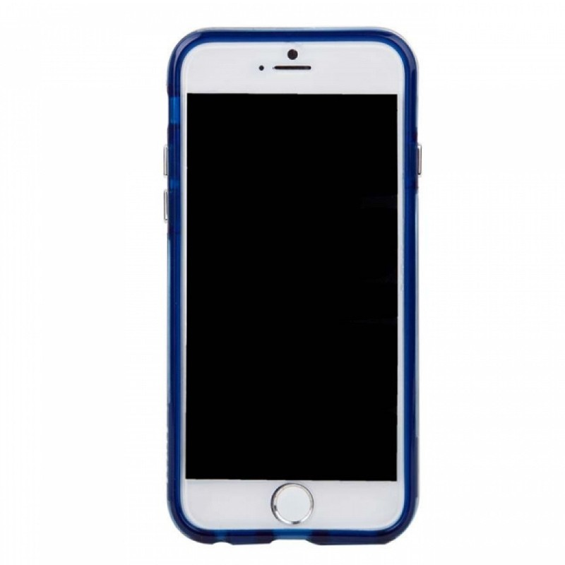 Case-Mate Tough Translucents iPhone 7 Plus Blue 04