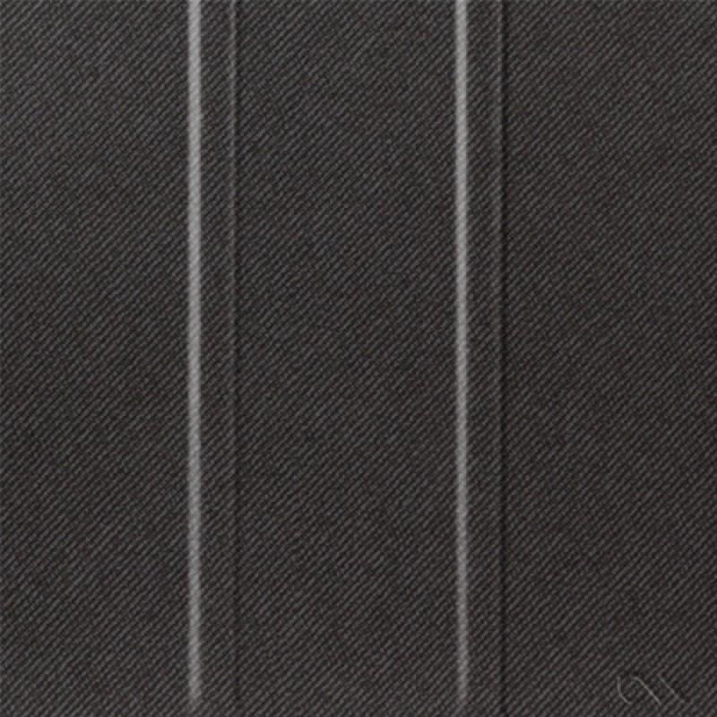 Case-Mate Tuxedo Case iPad Grey - 6