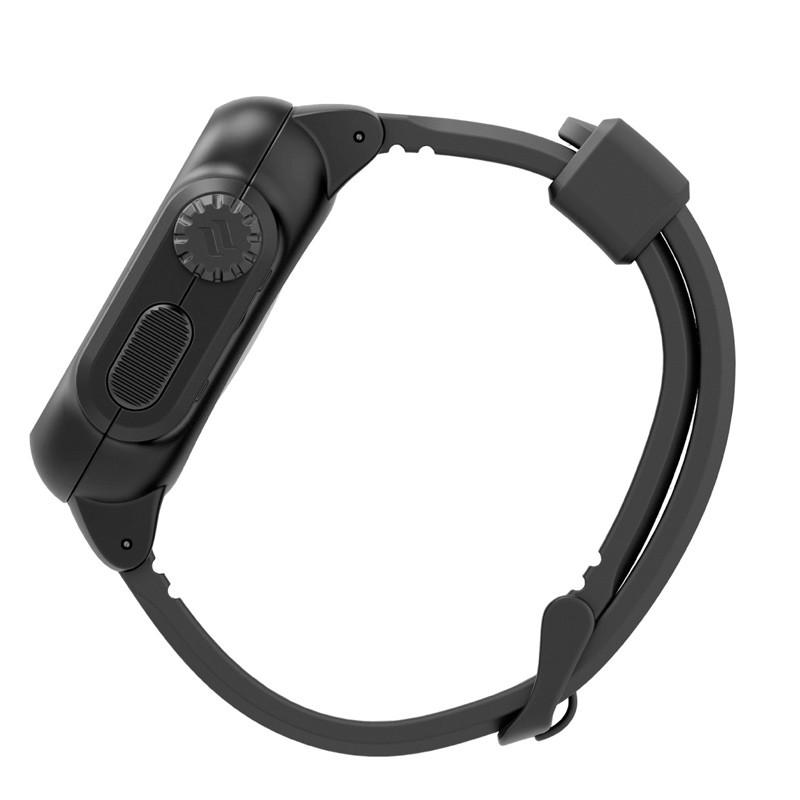 Catalyst - Apple Watch Series 2 Case 38mm Black 06