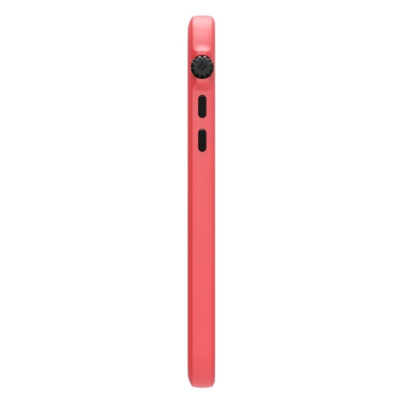 Catayst iPhone X/Xs Impact Protective Case Coral - 5