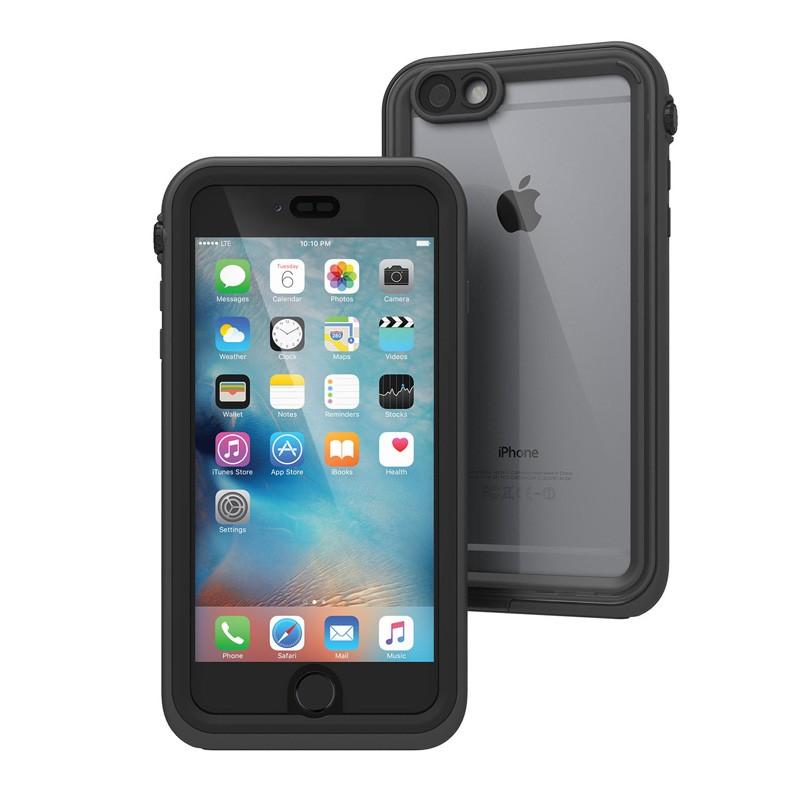 Catalyst Waterproof Case iPhone 6 Plus / 6S Plus - 1
