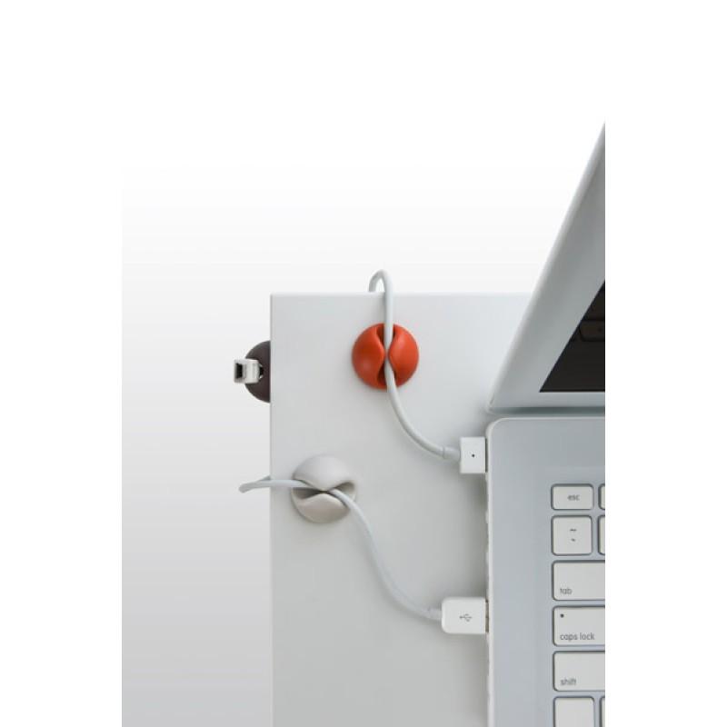 Blue Lounge Cable Drop-12
