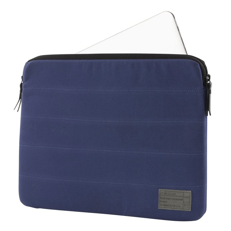 HEX 15 inch Laptop Sleeve Century Collection - 3