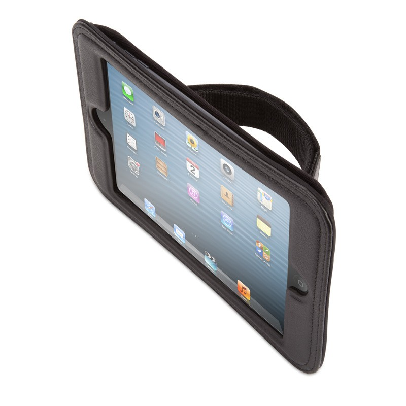 Griffin CinemaSeat iPad mini - 1