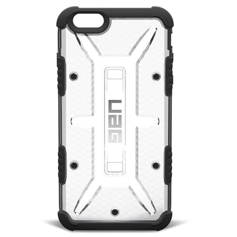 UAG Composite Case iPhone 6 Plus Maverick Clear - 1