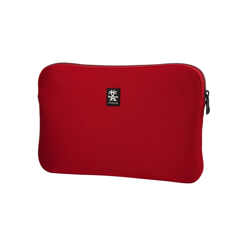"Crumpler Gimp 11"" Macbook Air Red - 2"