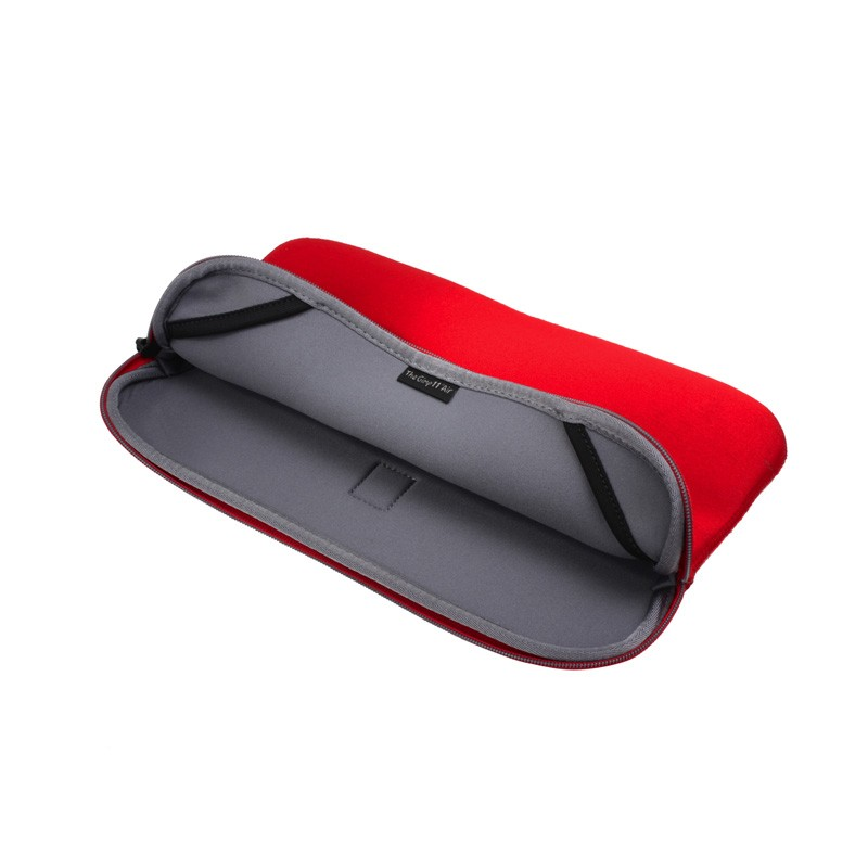 "Crumpler Gimp 11"" Macbook Air Red - 5"