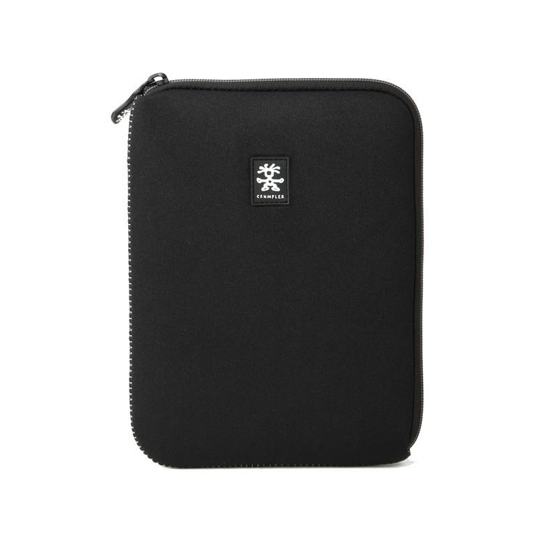 Crumpler The Gimp iPad mini Black - 1