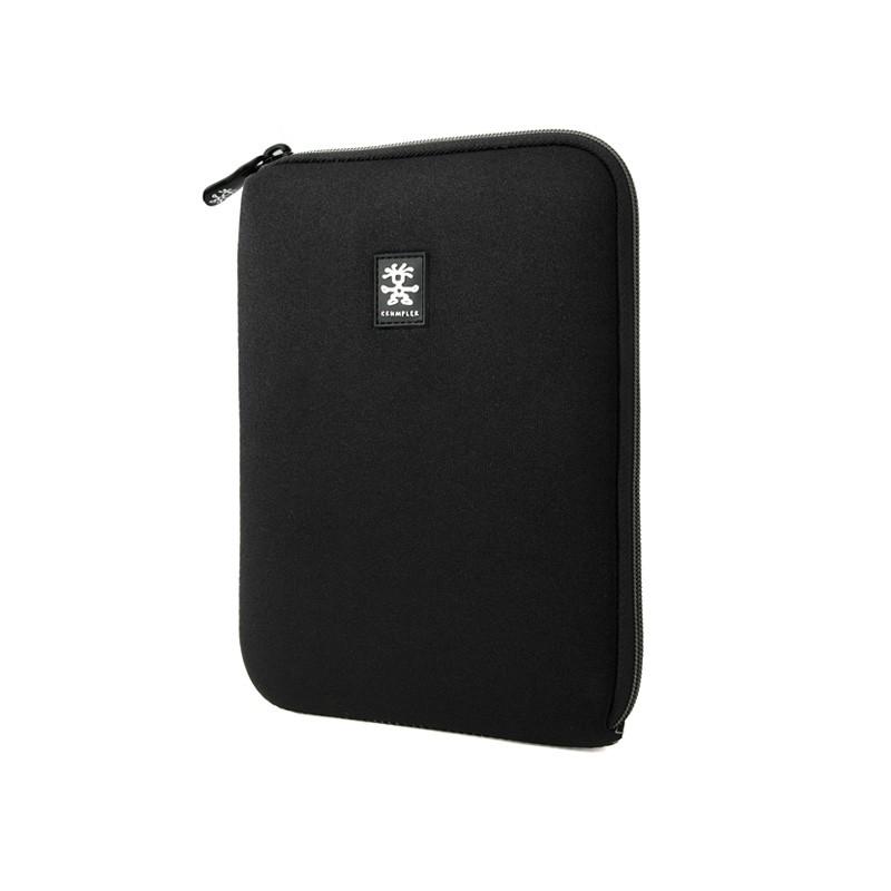Crumpler The Gimp iPad mini Black - 2