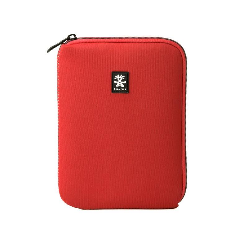 Crumpler The Gimp iPad mini Red - 1