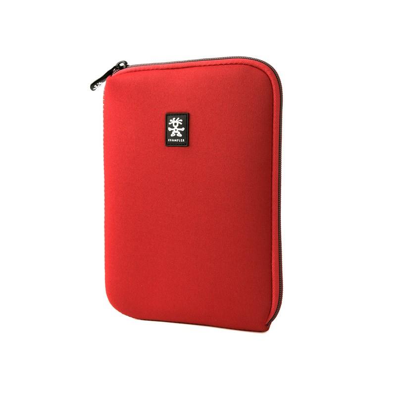 Crumpler The Gimp iPad mini Red - 2