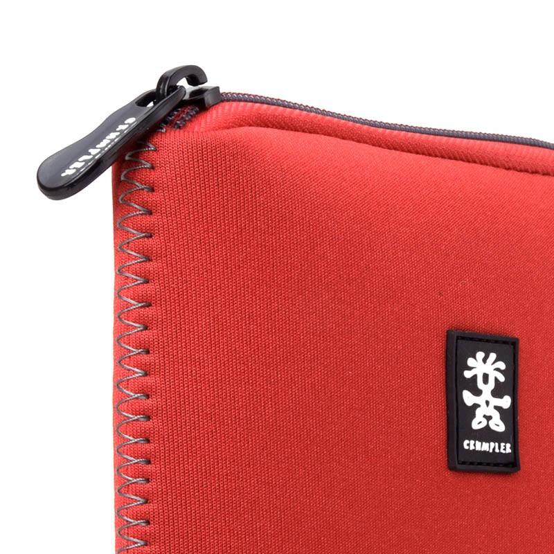 Crumpler The Gimp iPad mini Red - 4