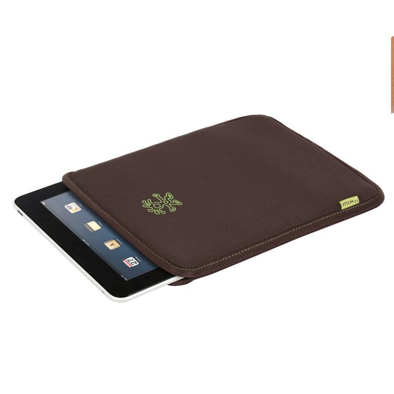 Crumpler Giordano Special iPad Chocolate - 5