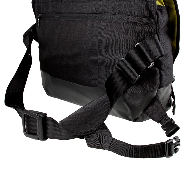 Crumpler Private Surprise Laptop L Black - 4