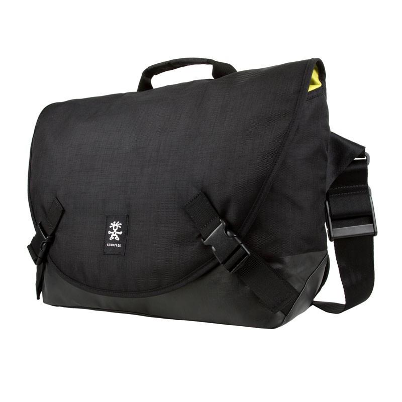 Crumpler Private Surprise Laptop L Black - 5