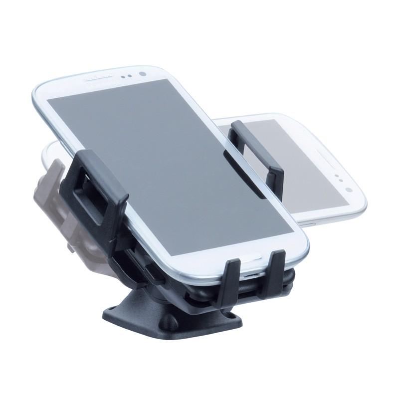 iGrip Dash Mount Kit Universele Autohouder - 2