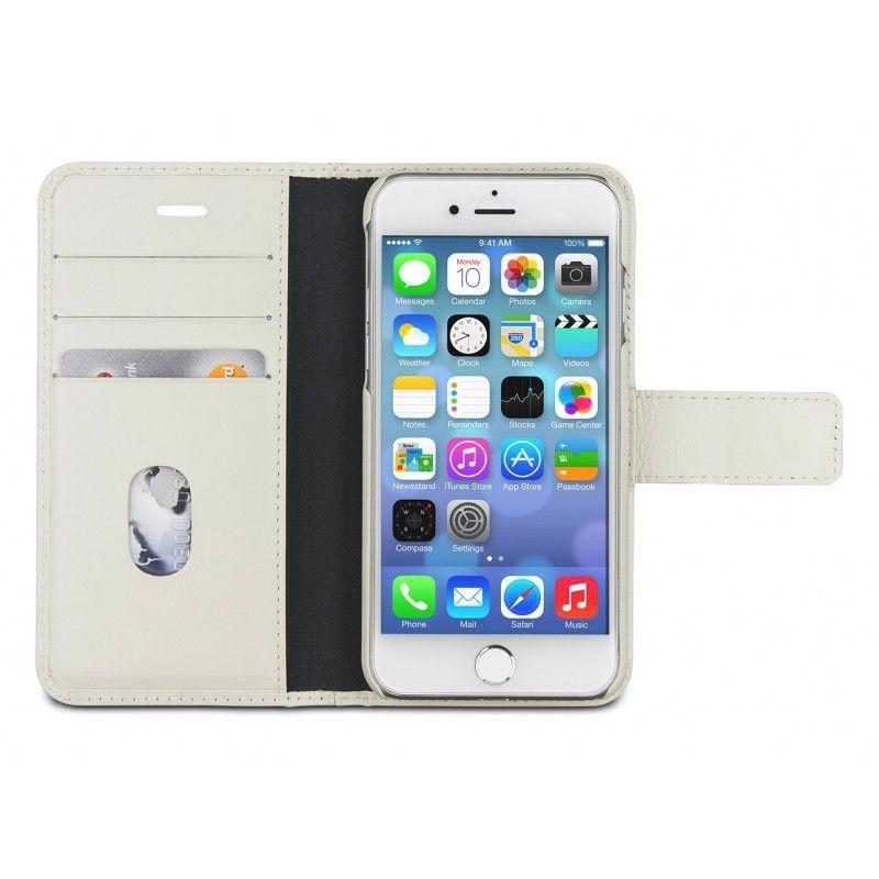 Dbramante1928 Lynge iPhone 8/7/6S/6 Wit - 4