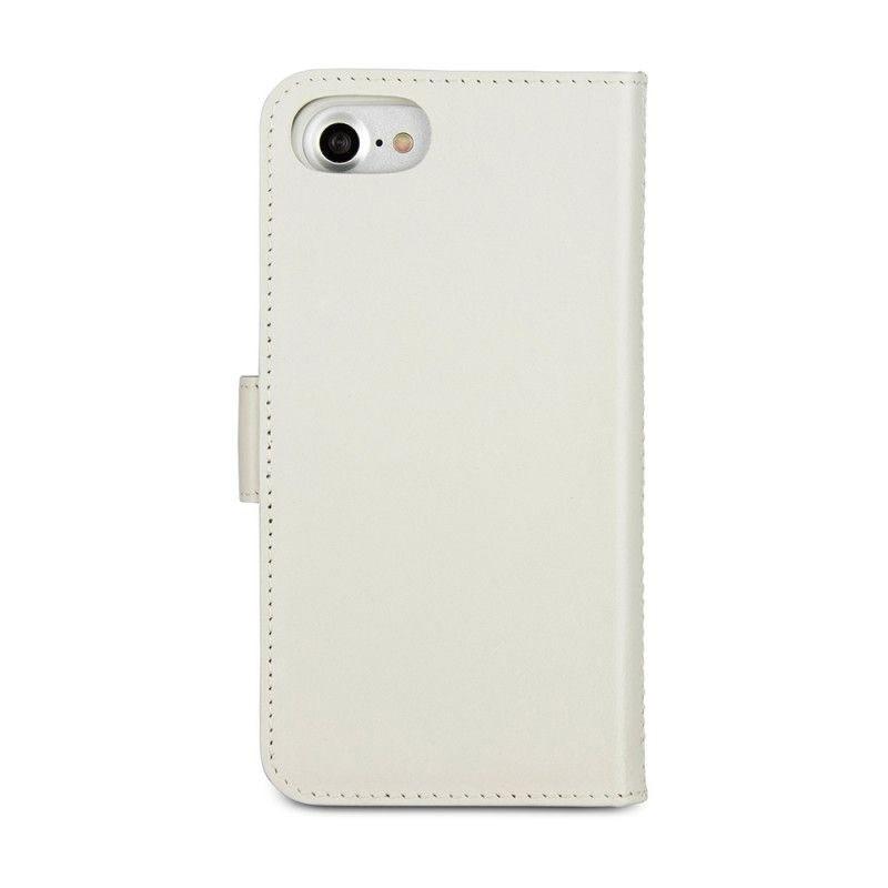 Dbramante1928 Lynge iPhone 8/7/6S/6 Wit - 2