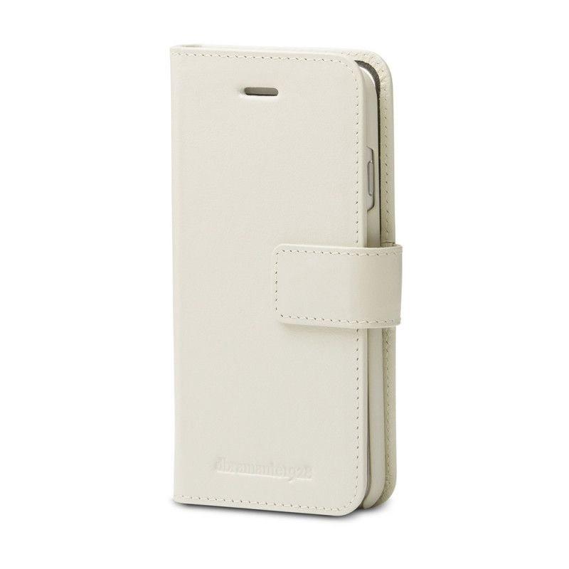 Dbramante1928 Lynge iPhone 8/7/6S/6 Wit - 3