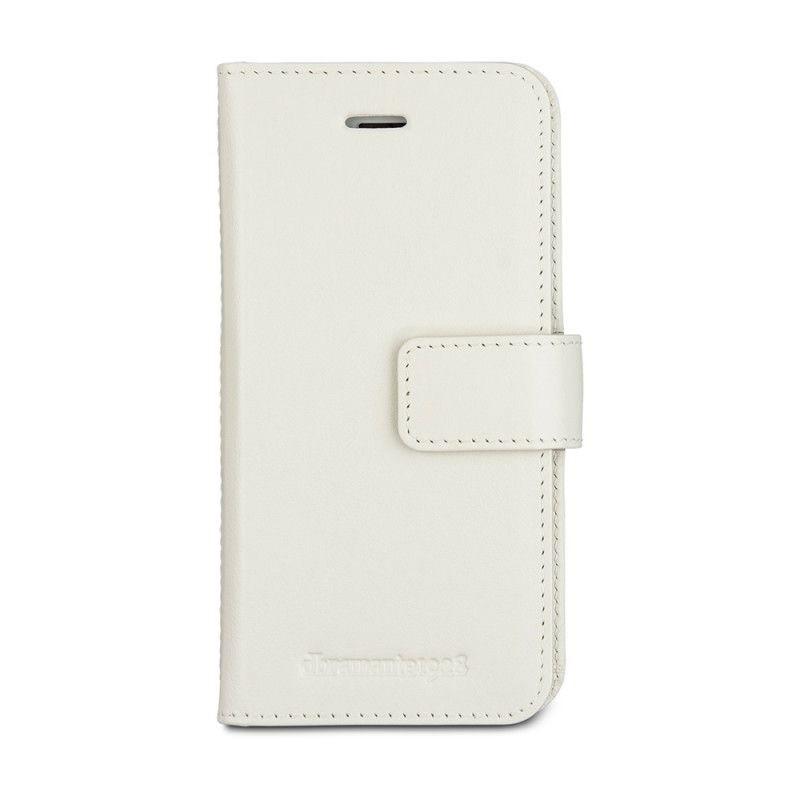 Dbramante1928 Lynge iPhone 8/7/6S/6 Wit - 5
