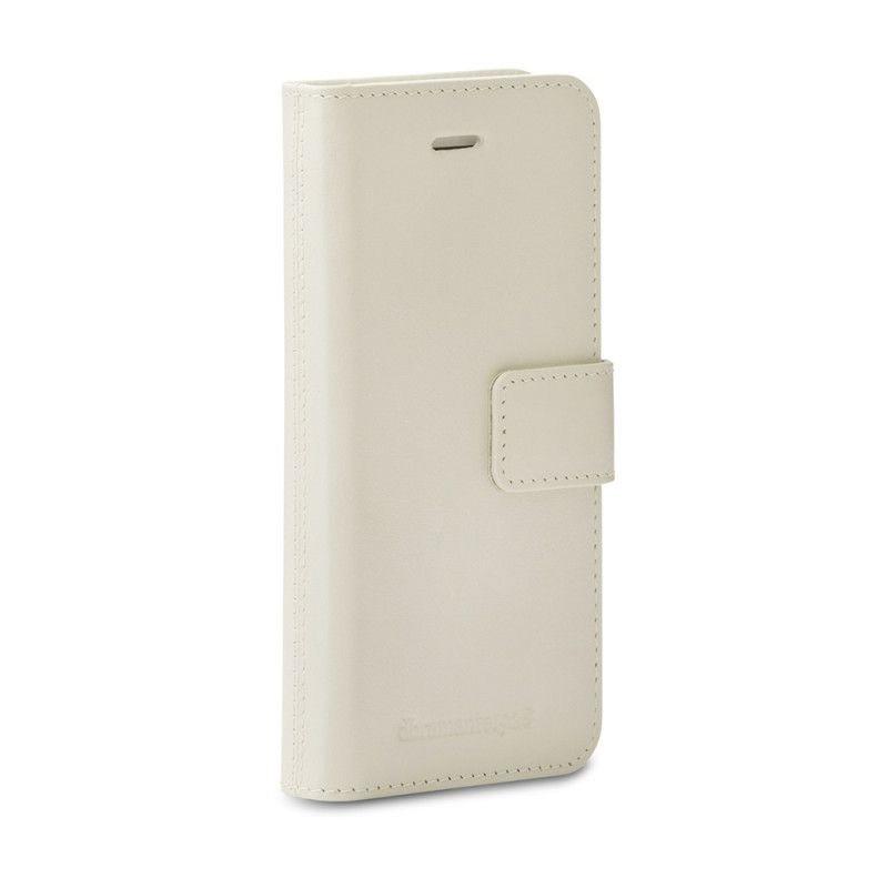 Dbramante1928 Lynge iPhone 8/7/6S/6 Wit - 6