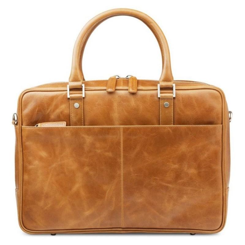 Rosenborg Cases Laptoptas Tan Brown Dbramante1928 nl 14 Iphone Inch dPqdRT