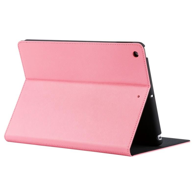 dbramante1928 Tokyo iPad 9.7 inch (2017 / 2018) Lady Pink - 4