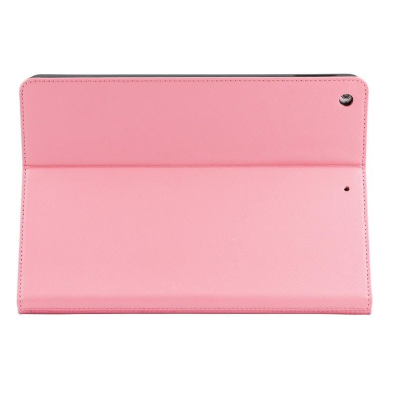 dbramante1928 Tokyo iPad 9.7 inch (2017 / 2018) Lady Pink - 5