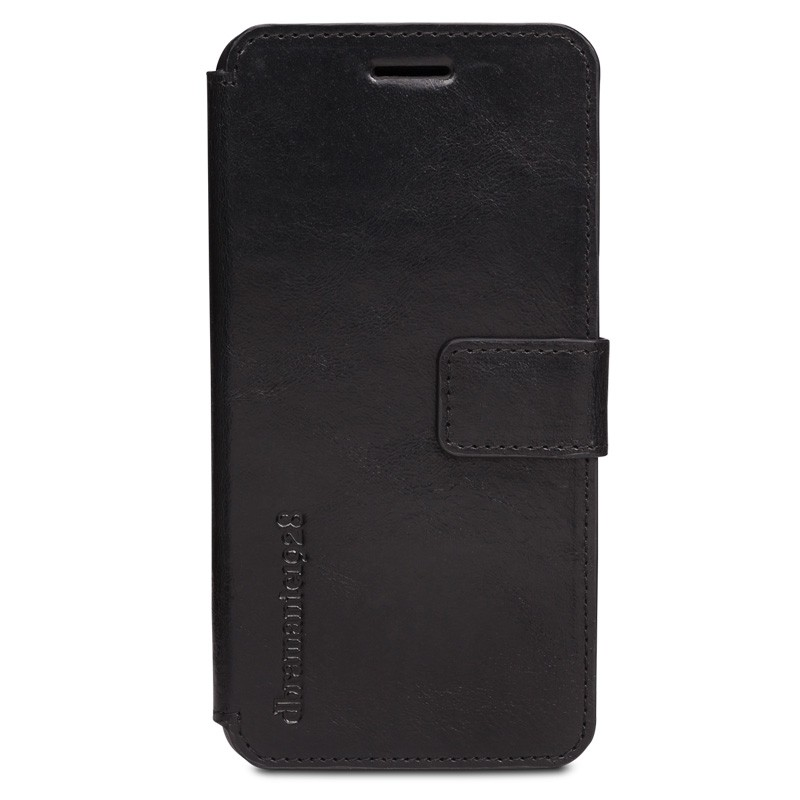 DBramante Frederiksberg iPhone 6 / 6S Black - 1