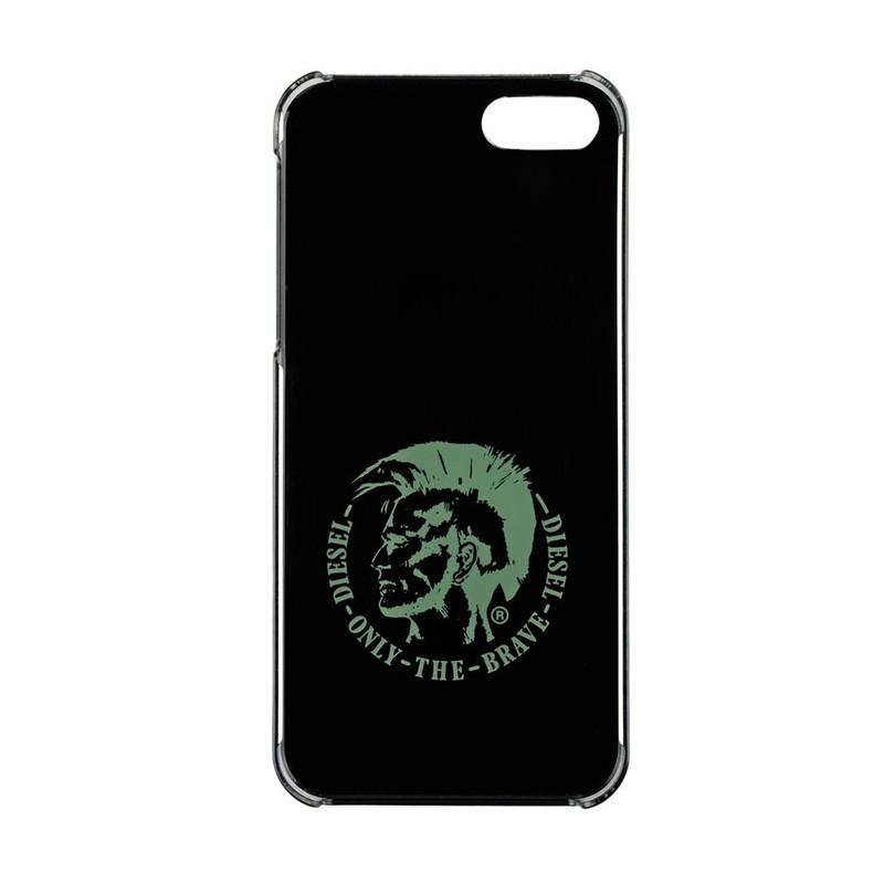 Diesel Snap Case iPhone 5/5S Studs - 2