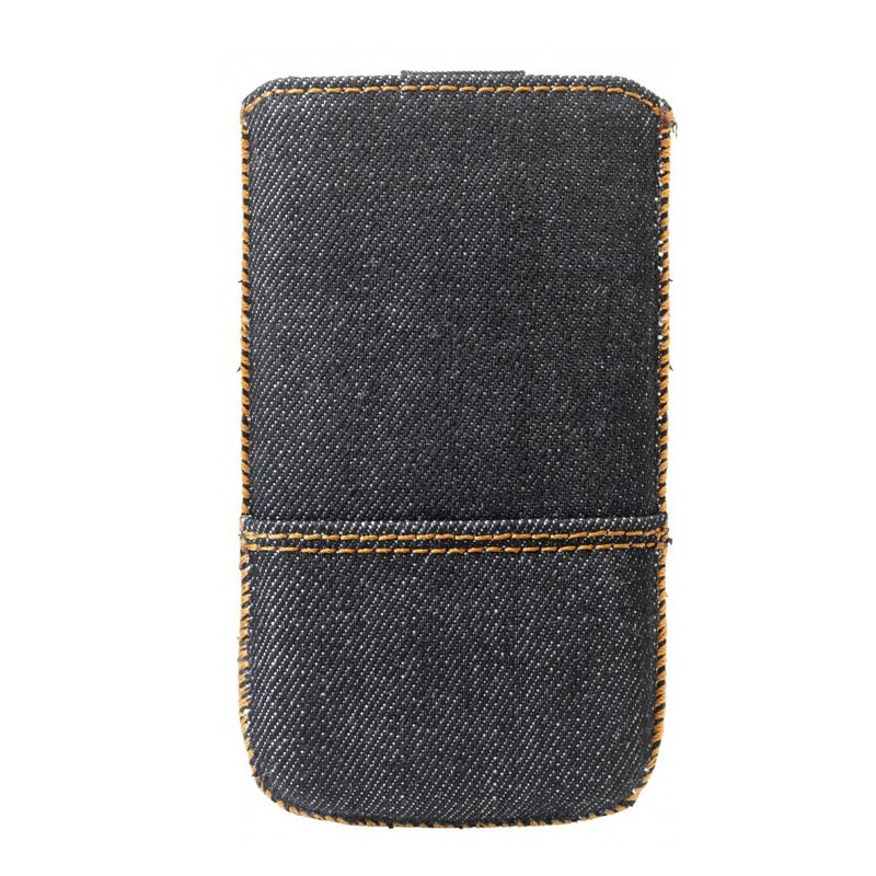Diesel Whisper Sleeve voor iPhone 02