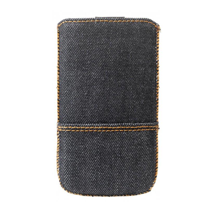 Diesel Whisper Sleeve voor iPhone 02