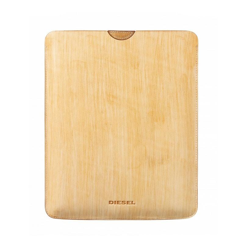 Diesel Wood Paddy Sleeve iPad Triumphant - 2