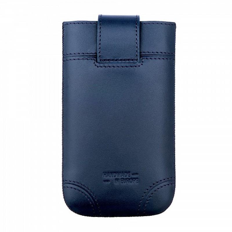 Bugatti SlimCase Dublin M Blue - 2