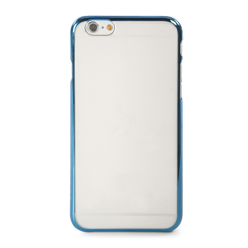 Tucano Elektro iPhone 6 Plus Blue/Clear - 1