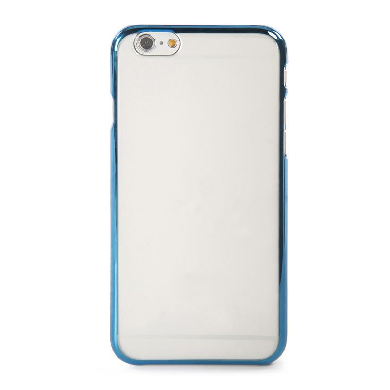 Tucano Elektro iPhone 6 Plus Blue/Clear - 1