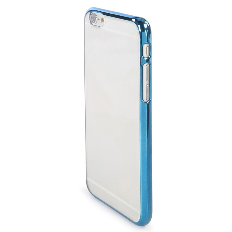 Tucano Elektro iPhone 6 Blue/Clear - 1
