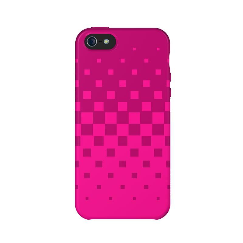 XtremeMac - Tuffwrap iPhone 5 (Pink) 03